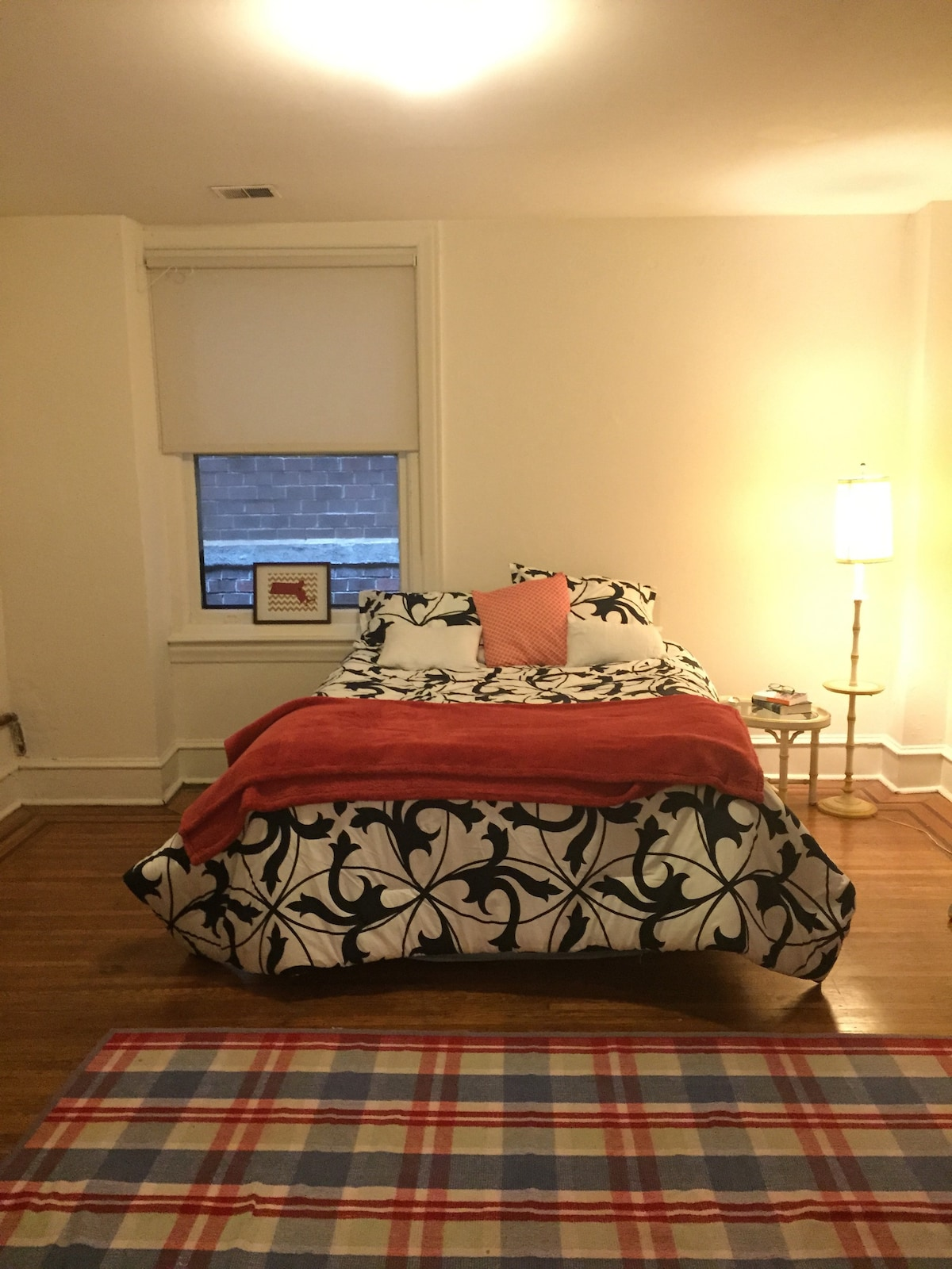 Gorgeous Spacious 3 Bedroom Apartments For Rent In Philadelphia