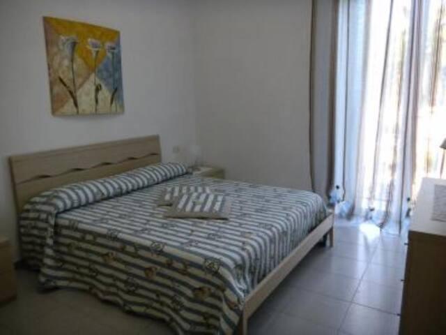 Portovenere: Delizioso appartamento