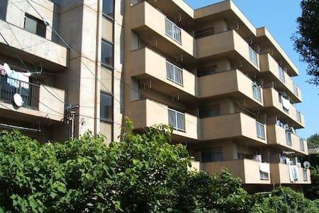 伊勢ホーマットサウス 403(伊勢市古市町) - Ise-shi - Apartment