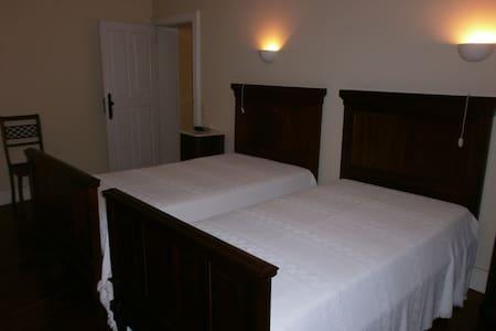 Quinta da Tapada - Suite 4 - Casais - Lousada - Dům