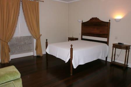 Quinta da Tapada - Suite 1 - Casais - Lousada - Dům