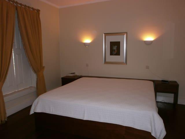 Quinta da Tapada - Suite 3 - Casais - Lousada - Ev