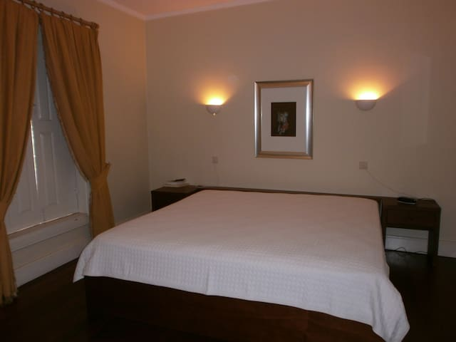 Quinta da Tapada - Suite 3 - Casais - Lousada
