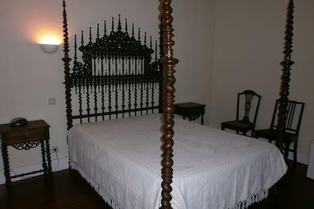 Quinta da Tapada - Suite 2 - Casais - Lousada