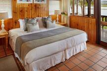 Perfect For Couples in Knysna