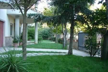 B&B Casa del Sole - Martelli