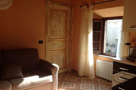 B&B nei Borghi Toscani - Villafranca In Lunigiana - Bed & Breakfast