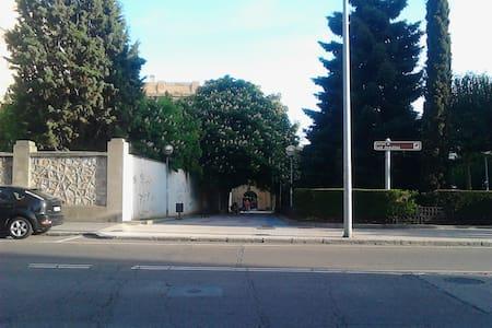 SALAMANCA CIUDAD TURISTICA - Salamanca