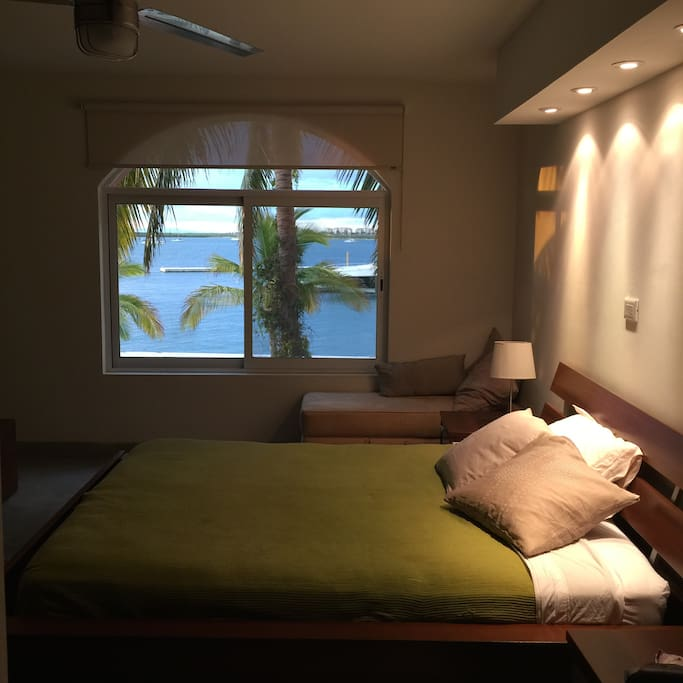 Apartments For Rent In La Paz Mexico