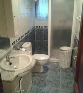 Piso Pravia ideal para dias sueltos - Apartmen