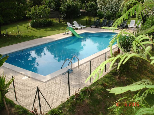 CASINHA DA QUINTA - Viana do Castelo - Apartament
