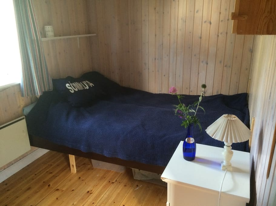 b b in the country between stockholm and nyk ping bed and breakfasts for rent in s dert lje sv. Black Bedroom Furniture Sets. Home Design Ideas