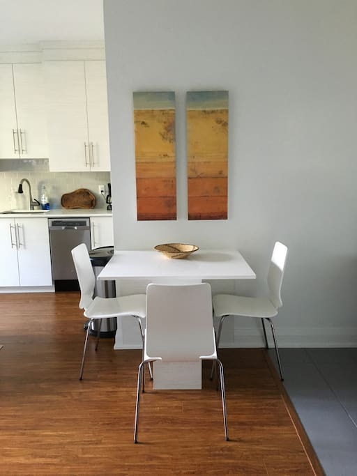 Spacious Central 1 Br In New Building 6 Apartments For Rent In Ottawa Ontario Canada