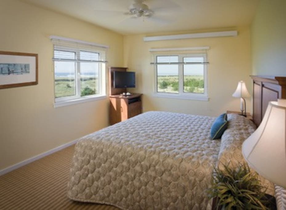 bedroom wyndham long beach wa apartments for rent in long beach