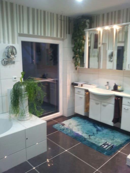 k ln porz sch ne zimmer h user zur miete in k ln. Black Bedroom Furniture Sets. Home Design Ideas