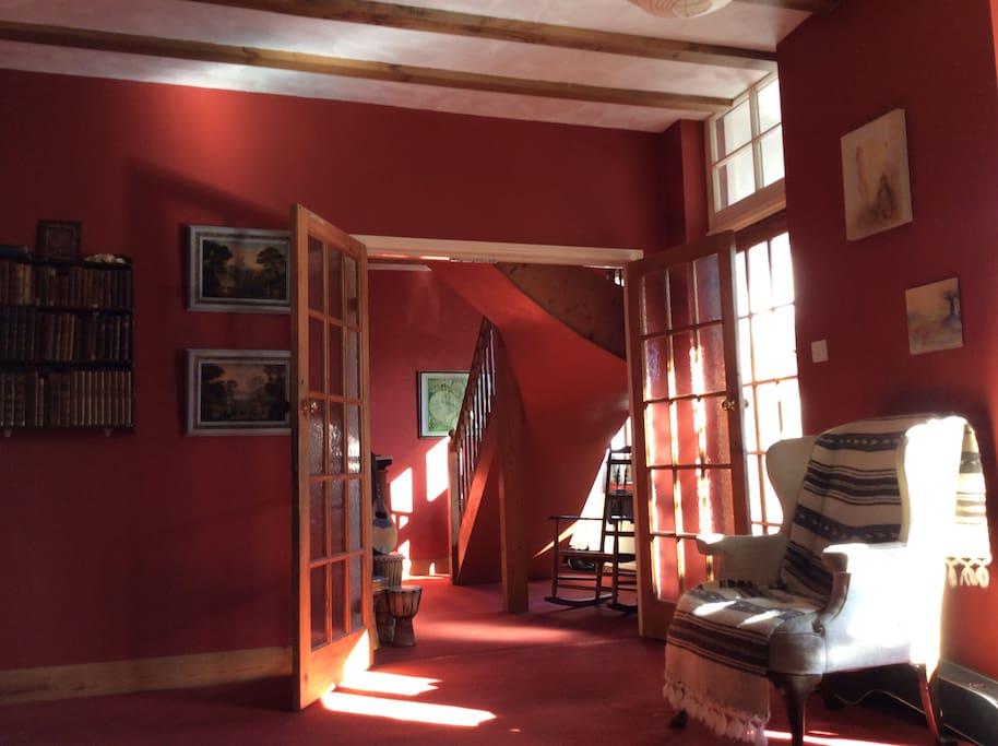 Rooms To Rent Wadhurst