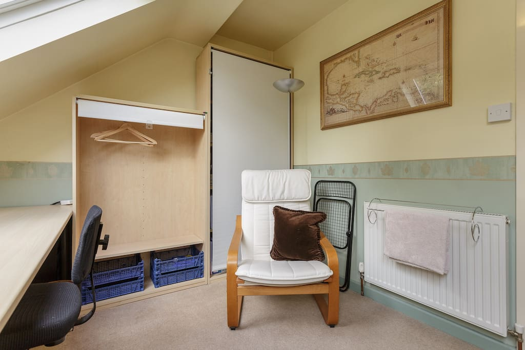 Study Bedroom Near University Of Southampton Houses For Rent In Southampton United Kingdom