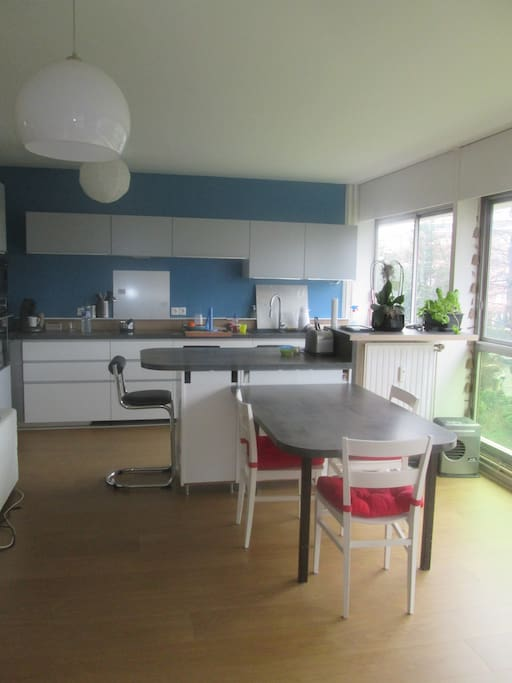 Chambre d coration angleterre apartments for rent in lambersart nord pas d - Decoration chambre angleterre ...