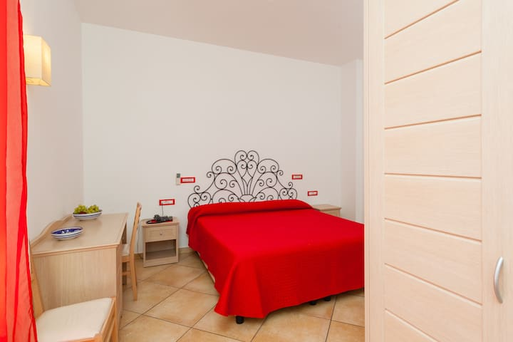 nice place on the Amalfi coast - Scala - Bed & Breakfast