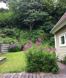 Oceanview - Ålsgårde - 独立屋