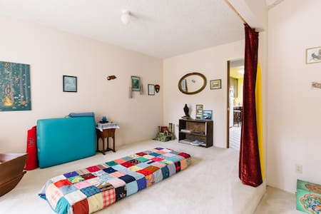 Accommodation Pebble Beach - Del Monte Forest - House