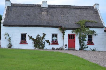 Pine Cottage - Enniskillen