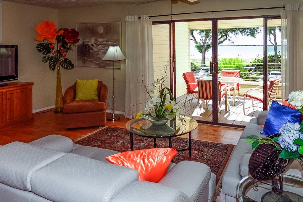 Apartments For Rent Anna Maria Island Fl