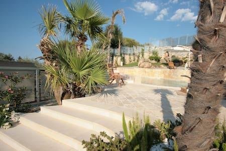 Appartamento Maestrale - Puglia - Conversano