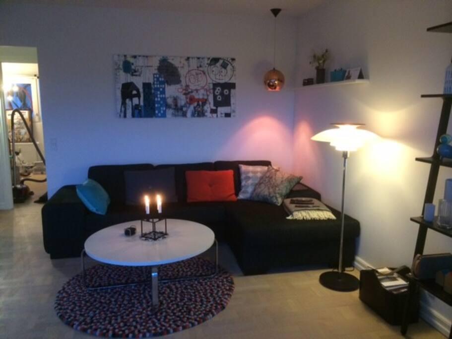 Sofakrog