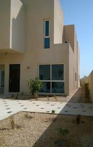 Private Studio - Jebel Ali
