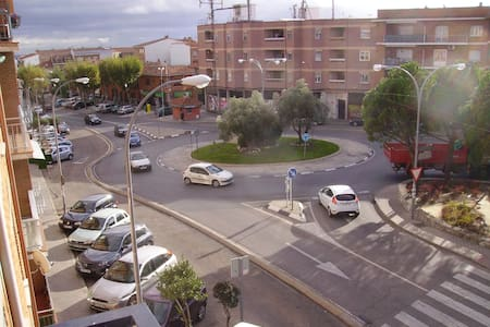 Appartement en Colmenar Viejo - Colmenar Viejo