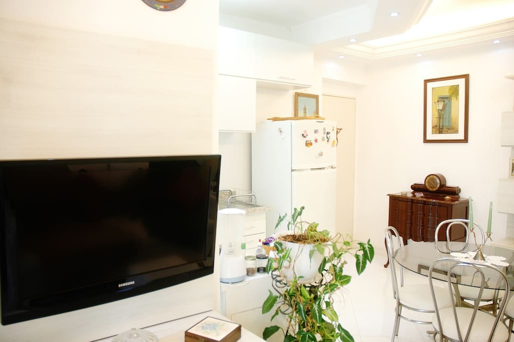 COMFORT, MODERN AND COZY HOMESTAY