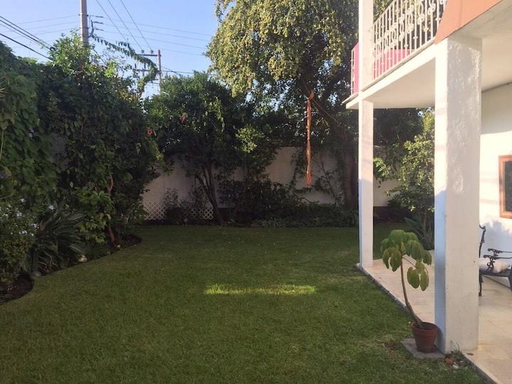 """Bella Casa a 5"""" Galerías Cuernavaca"""