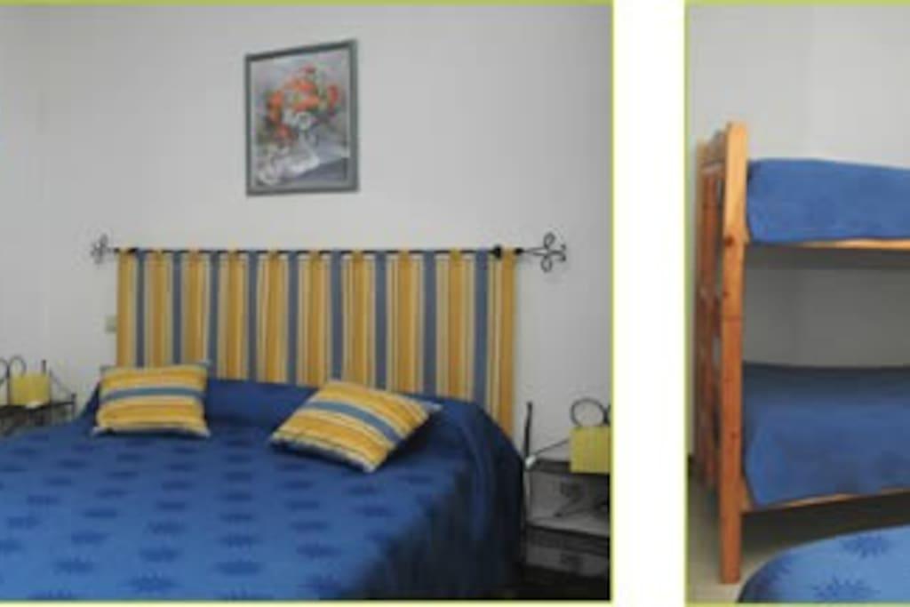 Chambre d 39 h tes au vieux ch ne chambres d 39 h tes louer grillon provence alpes c te d - Chambre dhotes orange provence ...