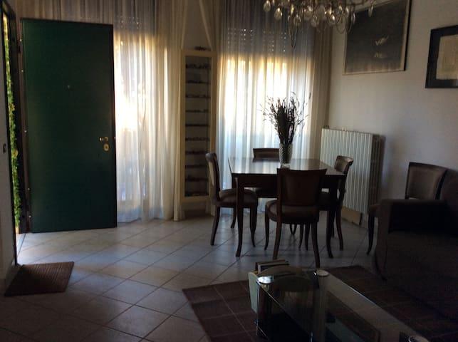 Villetta a schiera a Villa di Salò - Salò - Bs - Haus