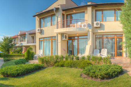 Almond Hill Villa 10 - บูร์กาส - วิลล่า