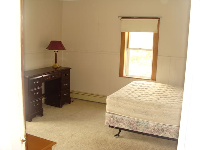 Furnished room in private home - Saint John - Dom