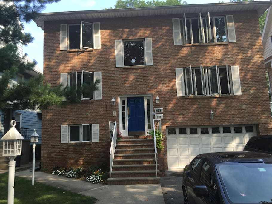 Rooms For Rent In Mount Vernon Ny