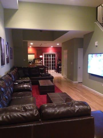 four bedroom townhouse in philly houses for rent in philadelphia