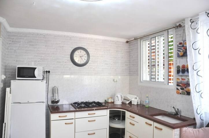Atemberaubend Exklusive Wohnung Tlv Get Away Tel Aviv Fotos ...