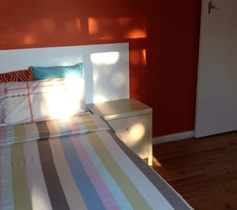 Single room in Campbelltown - Bradbury - Дом