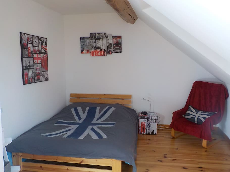 Chambres proches centrale via rhona maisons louer - Chambre agriculture rhone alpes ...