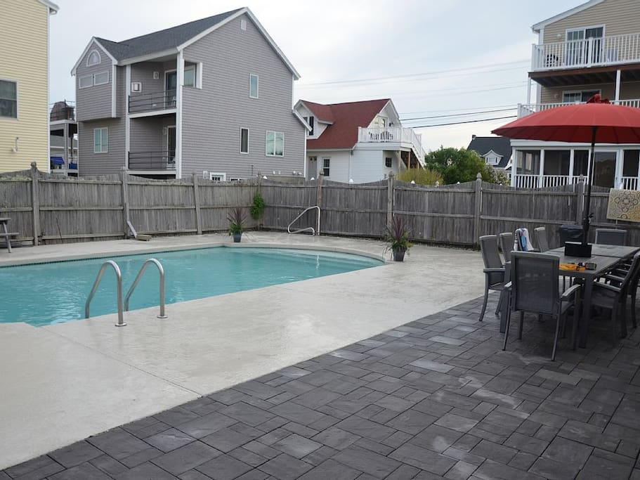 Homes For Rent Seabrook Beach Nh