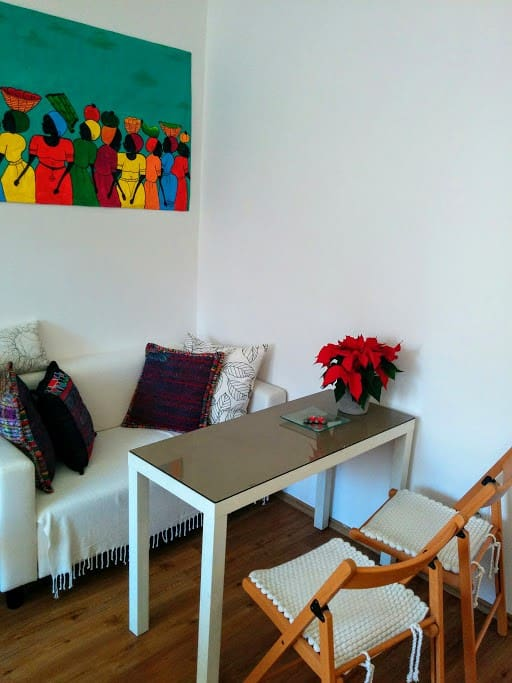 Https Es Airbnb Com Rooms  Check In    Check Out