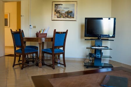 Serviced Apartment All Inclusive - Beit Meri