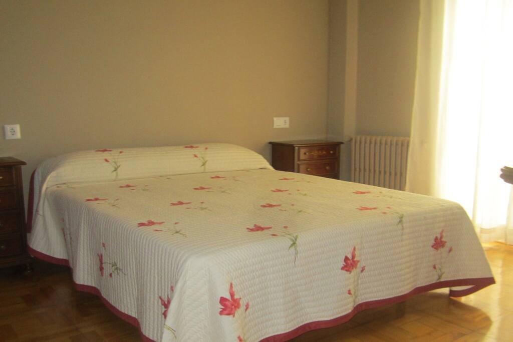 Piso con encanto apartamentos en alquiler en ourense galicia espa a - Apartamentos alquiler ourense ...