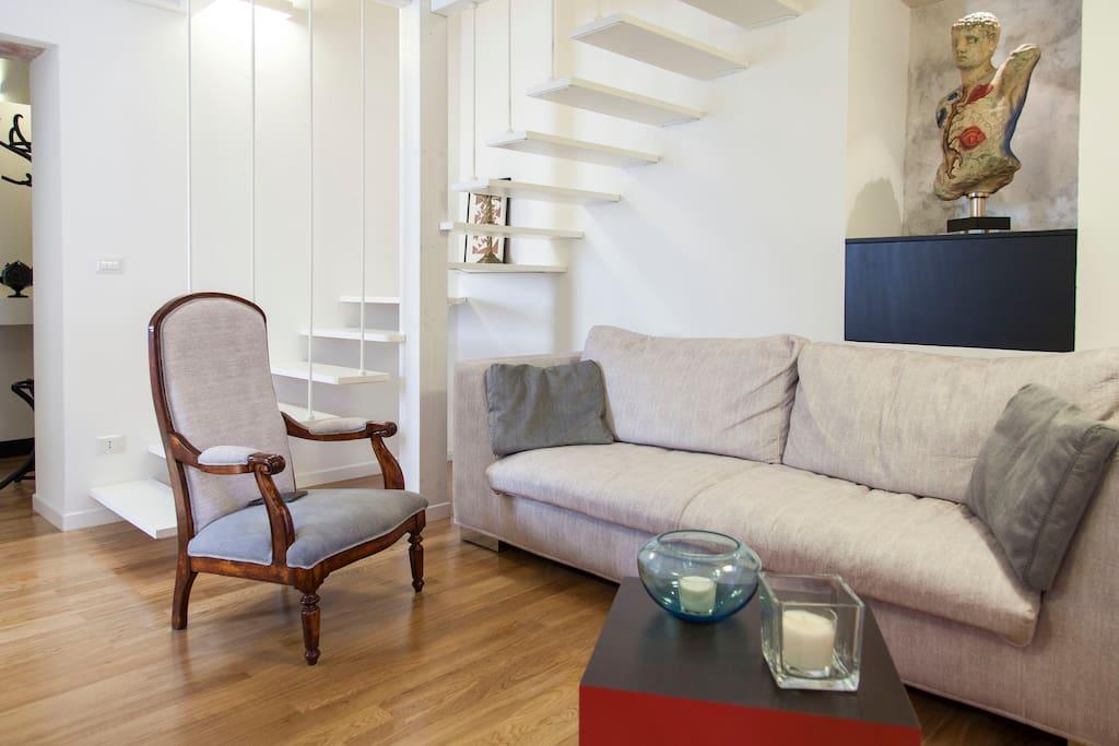Rooms For Rent In Alexandria La
