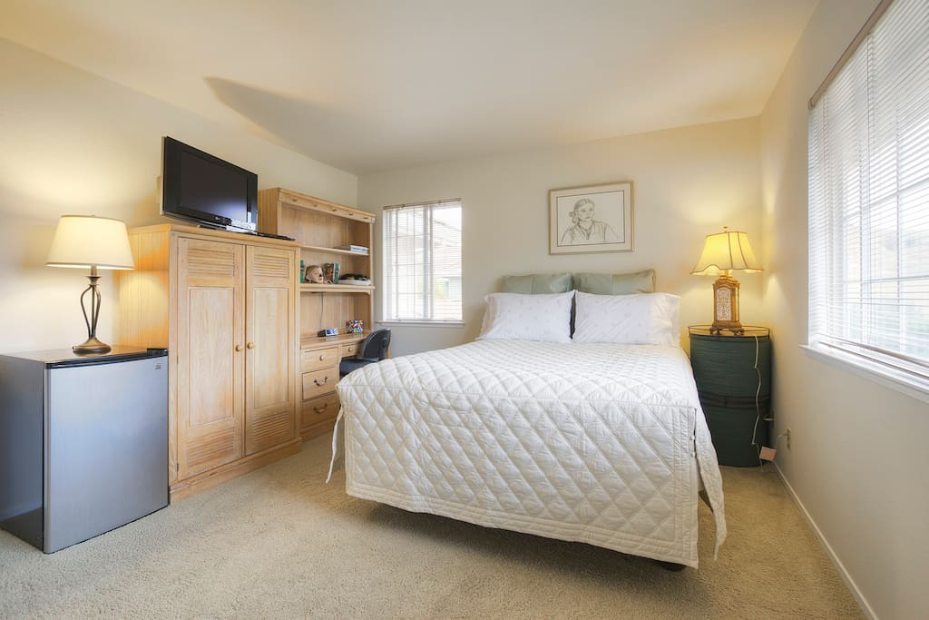 Pinole Ca Room For Rent