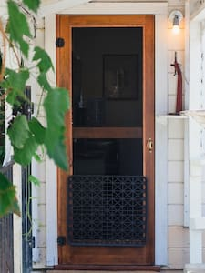 Private Bungalow, Rural Sebastopol - Sebastopol
