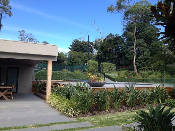The Resort Alverstone Grove
